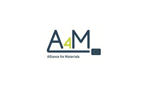 A4M logo2