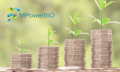 MPOWERBIO sustainable innovations pymes funding capacity building training