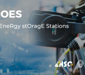 SUSTAINABLEINNOVATIONS HEROES FAST CHARGING BATTERY ENERGY
